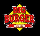 bigburger-logo-big-min-b2ede2c3-adf0edb3