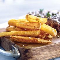 skin-on-fries-4x25kg_400.jpeg