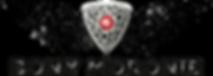 Logo Bony Maronie_neues Rot Rubin[4916]_