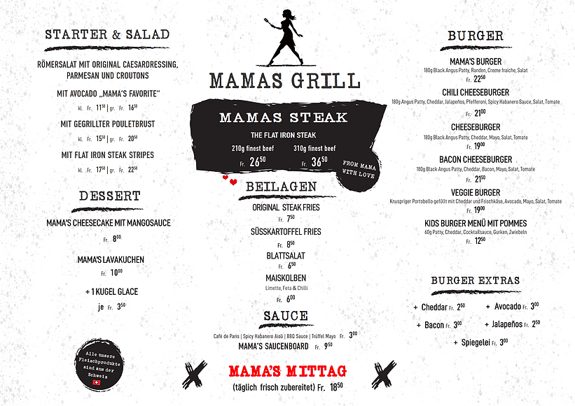 Mamas Grill_Speisekarte.png