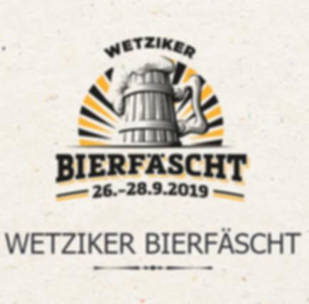 bierfäscht_wetzikon.PNG