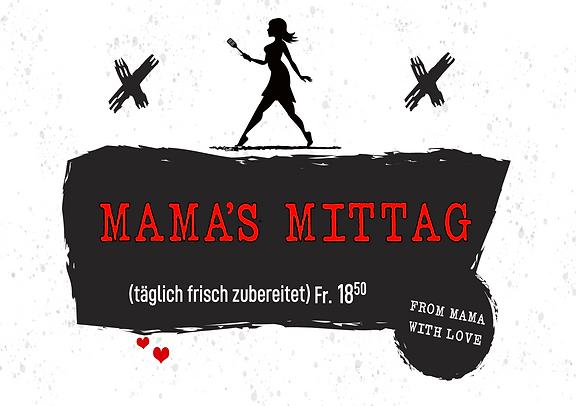 Mamas Menü_01.07.2021_1.png