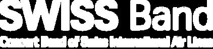 logo_sb_2019_weiss_w800-c031110b.png