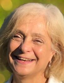Doris Hetflejs