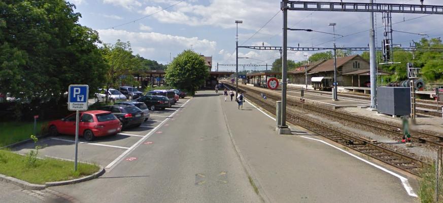Bahnhof_Bülach.PNG