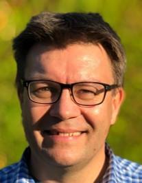 Raymond König