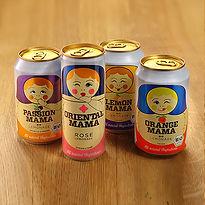DrinksAlle_450x450pix.jpg