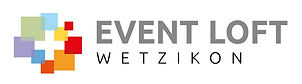 Logo_Eventloft_V7-01_edited.jpg