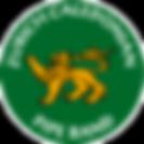 Caledonian_Logo_edited.png