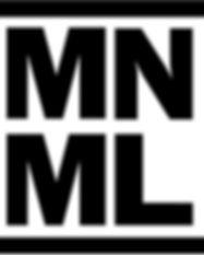 MNML.JPG