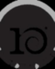 shred10-registered-translogo-large.png