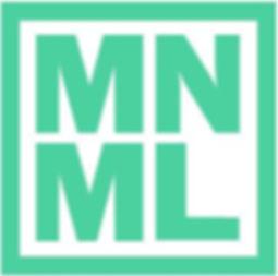 MNML- teal.JPG