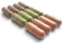 juicepluscapsules2.jpg
