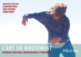 formation-l-art-du-mouvement-pole-164-ma