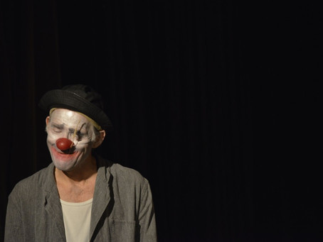 Formation Le clown