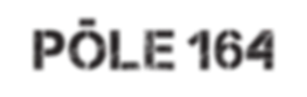 pole164_logo_noir_fond_blanc_2018.png