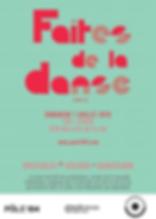 faîtes_de_la_danse_flayer.png