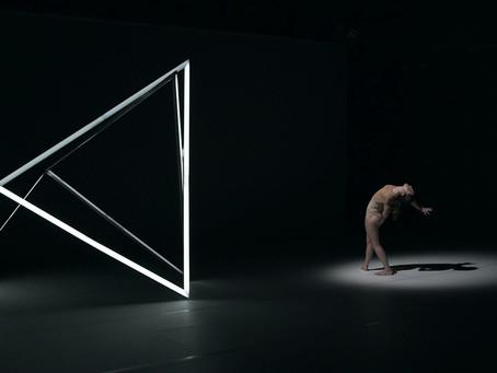 Cie Eléphante // Sandra FRANÇAIS