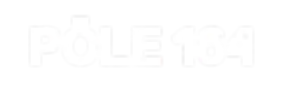 pole164_logo_noir_fond_blanc - copie.png
