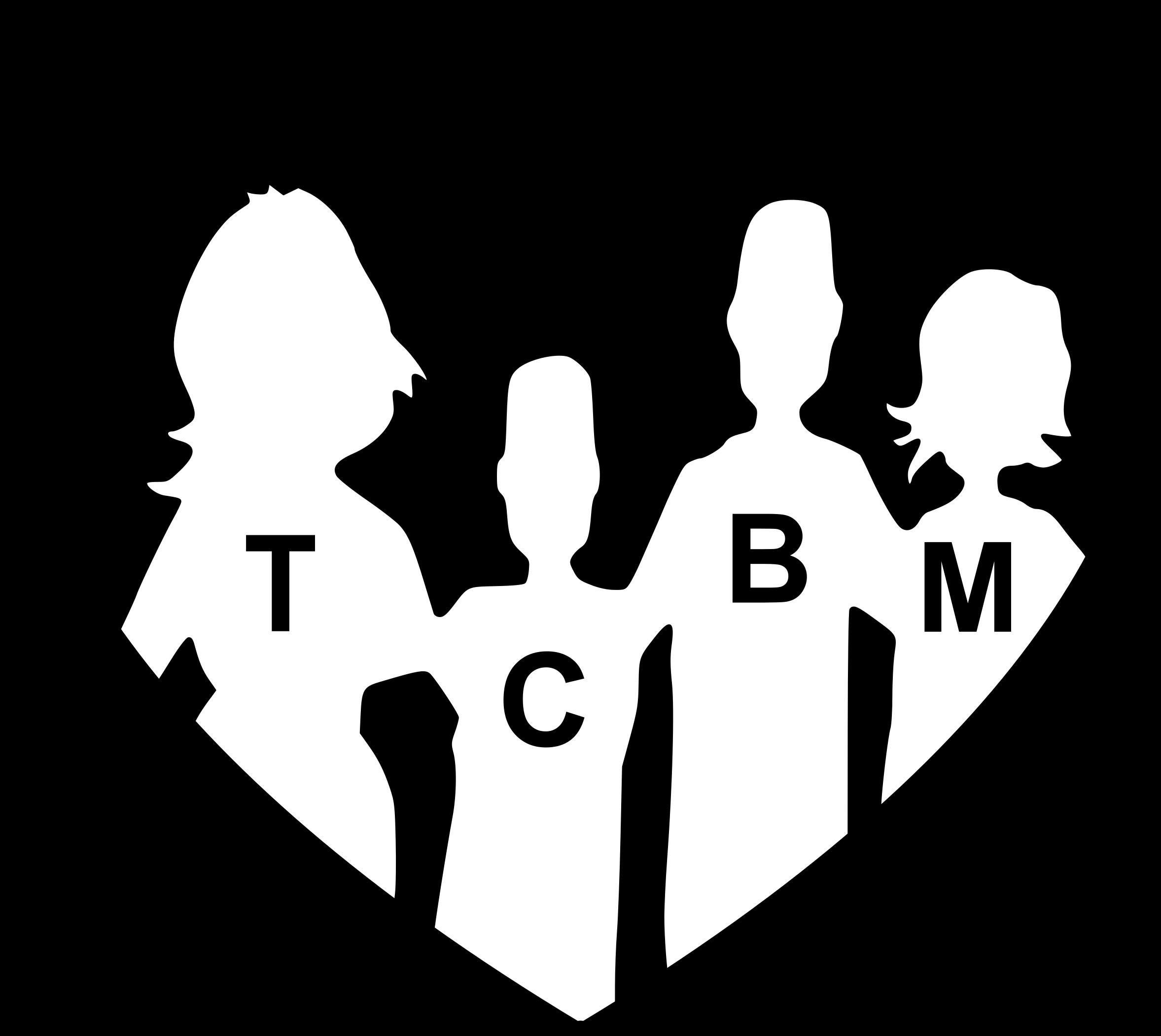 BW Logo 01