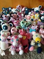 Crochet Animals.jpg