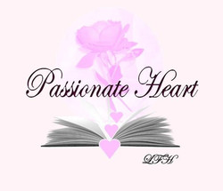 PASSIONATE HEART LOGO 3773 (2)