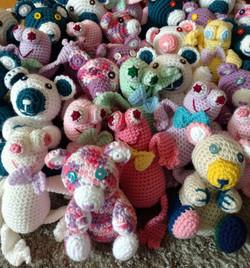 Crochet%20Animals_edited