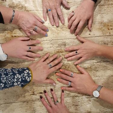 Circle of hands1200 x 1200.jpg