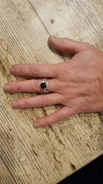 Lovely rings 3.jpg