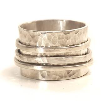 spinning ring plain.jpg