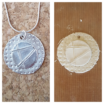Silver clay pendant edited.png