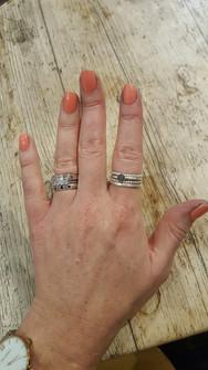 Lovely rings 4.jpg