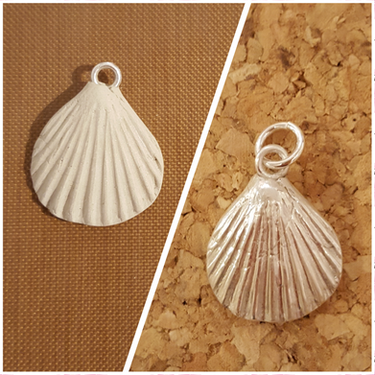 Silver clay shell.png
