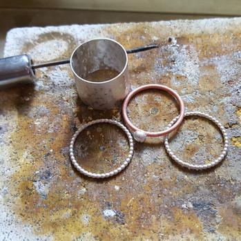 making a spinning ring.jpg