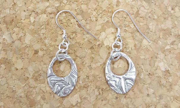 Silver Clay Earrings.jpg