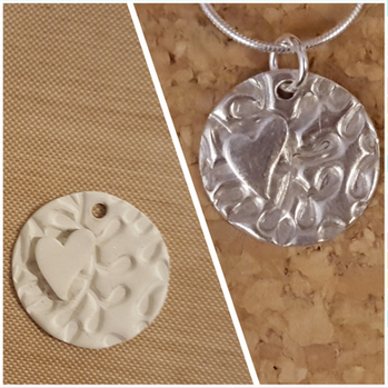 Silver clay pendant.png