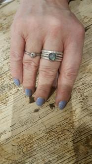 Lovely rings 5.jpg