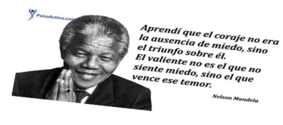 PALABRAS DE ALIENTO Y DE CARIÑO PARA TODOS LOS RESIDENTES DE LA RESIDENCIA YEQUEDA