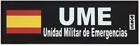 ume-unidad-militar-de-emergencias_edited