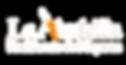 La abubilla logo blanco.png