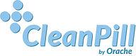 CleanPill by Orache Azul.jpg