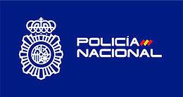 LOGO-POLICIA-NACIONAL.jpg