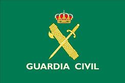 21798-guardia-civil_400px.jpg