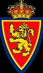 1200px-Real_Zaragoza_svg_logo.svg.png