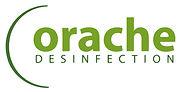 Logo Orache.jpg