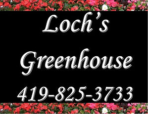 thumbnail_Lochs GreenHouse Business Card