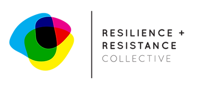 R+RC_Horizontal_Logo-01.png