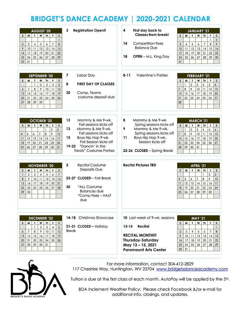 BDA Calendar 2020-2021.jpg