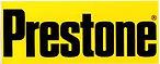 Prestone Products Corp