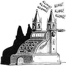 Comic kirche-geld-kasse.jpg